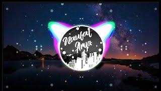 DJ~SUNGGUH KU MERASA RESAH~Dj viral Tik tok 2019