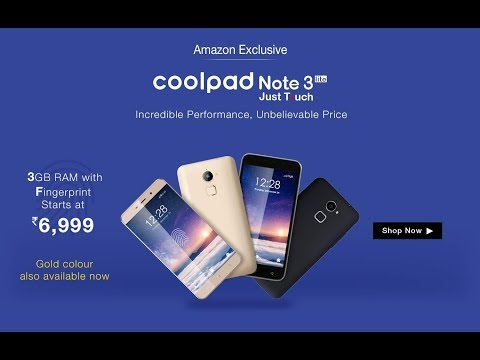 List of China Smartphones companies in India