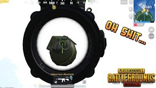PUBG MOBILE |  FUNNY WTF & UNLUCKY MOMENTS | FUNNY FAILS, PUBG FUNNY BUGS GLITCHES