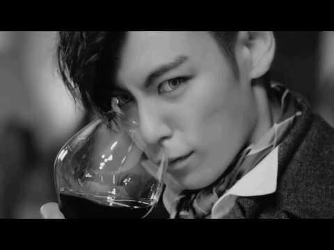 T.O.P Choi Seung Hyun  Sexy Moments