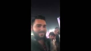 Kabhi Kabhi Has Bhi Liya karo, Calorie burn Hoti Hai, Health Badya Rehti Hai