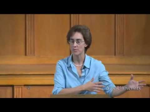 Lecture 5. Critical Approaches to the Bible: Introduction to Genesis 12-50