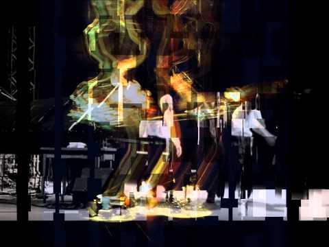 Keith Jarrett Trio: