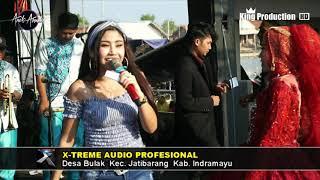 Gambar cover Cerita TKI - Anik Arnika Jaya Live Desa Prapag Kidul Losari Brebes