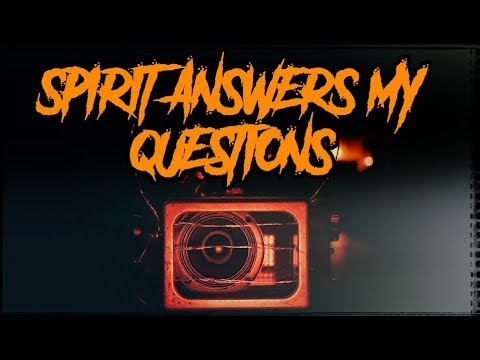 man-records-conversations-with-the-dead-at-3am.-shocking-direct-answers!