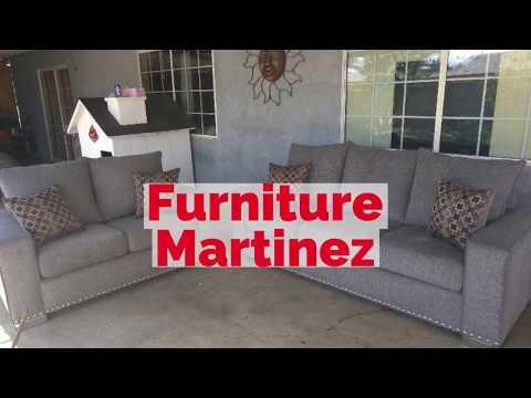 Furniture Martinez Furniture In Pomona Ca Upholstery Service In