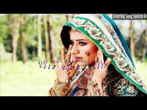 Ab Dawa Ki Jarurat Nahi ||Heart touching Song||WhatsApp status videos