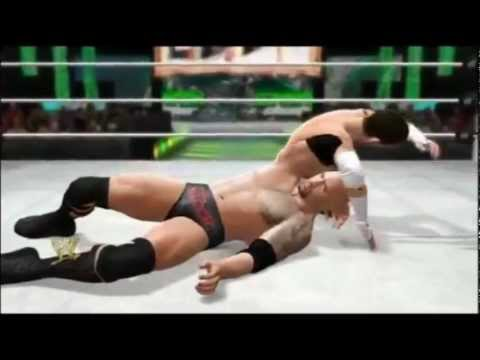 Full game rumble download royal pc free wwe 2013 for version