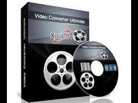 Abonsoft recommended software xilisoft youtube video converter.
