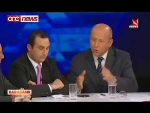 Edwin Vassallo ntbagħat mill-PN biex jipprova jikkonvinċi lil Franco Debono