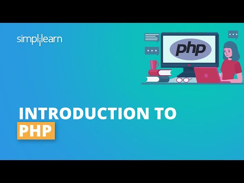 What Is PHP: The Best Guide To Understand Its Concepts