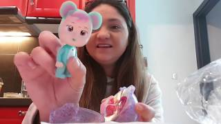 Aliexpress unboxing products ( και ένα μικρούλι giveaway )