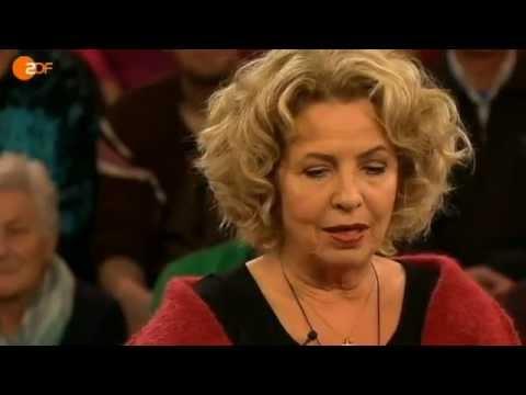 Markus Lanz (vom 20. November 2012) - ZDF (2/6)