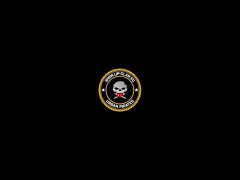 URBAN PIRATES 2017 RECRUITMENT MOVIE