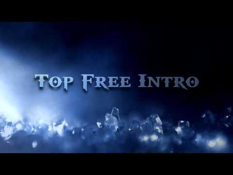 Best Free Sony Vegas Pro 13 Intro Template...