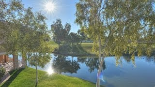 Cantabria Shores Ocotillo Golf Course Chandler AZ Sold by Amy Jones