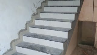 Tiles said pati ideas said skating design all home design ideas digital tiles flooring and wall ,