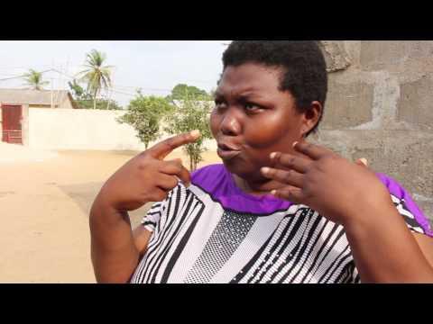 Benin Africa Vlog - Part 4 (final)