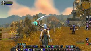 Deadmines Location | Westfall | WoW Classic Dungeon