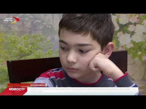В Минздраве Северной Осетии рассматривают возможность замены кохлеарных имплантов