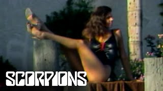 Scorpions - Arizona (Official Video)