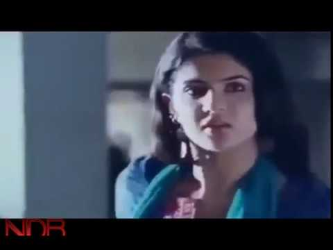 dj-2-new-released-south-movie-in-hindi-dubbed-2018-full-hd-gopi-chand