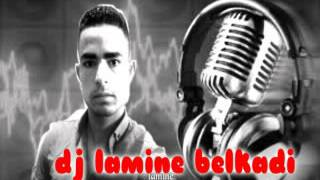Download mustapha mebarki awiyi awiyi remix dj lamine belkadi MP3 song and Music Video