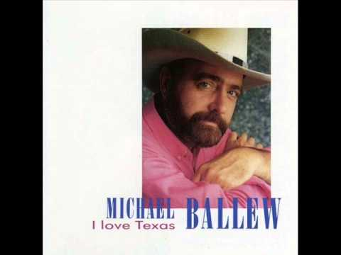 Michael Ballew