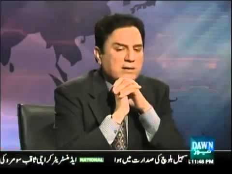 Naeem Bukhari Talking About Friendship And Life (MUST WATCH)