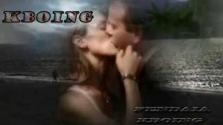 KBOING PENDAIA - O que me importa - Marisa Monte