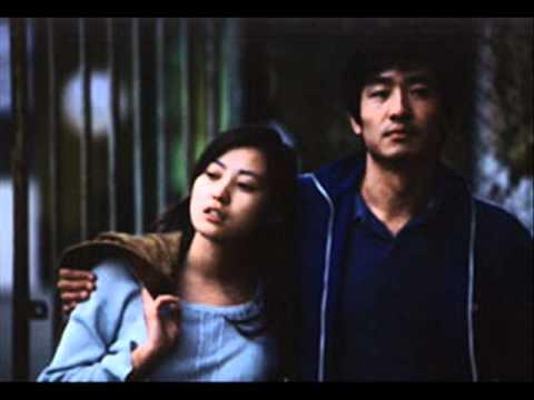 Lou Ye's Summer Palace [2006][颐和园 ,Pinyin: Yihe Yuan]Epilogue Music
