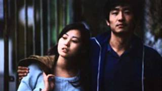 Lou Ye's Summer Palace [2006][颐和园 ,Pinyin: Yihe Yuan]Epilogue Music