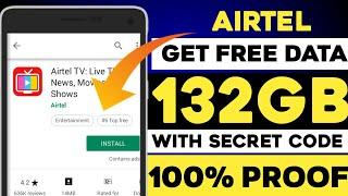 Airtel Free Net Opera Mini Gb | Zoubeck