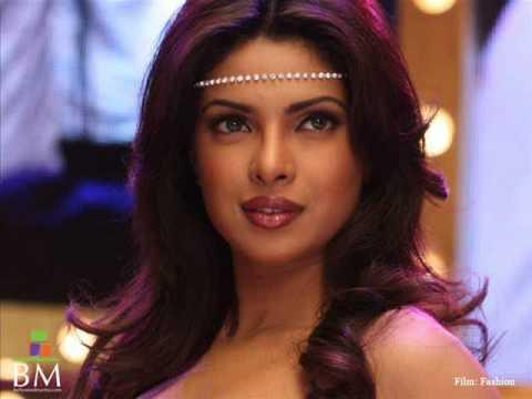Pics of priyanka chopra in fashion
