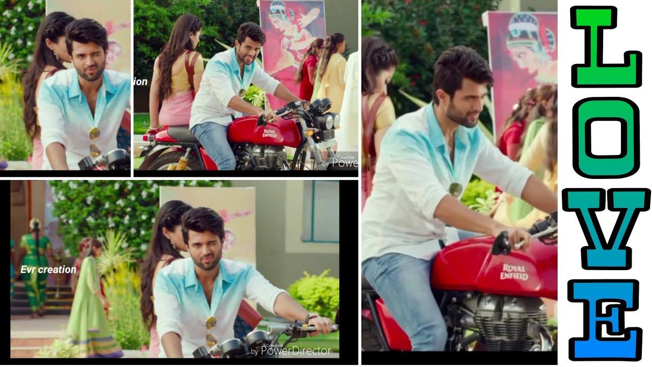WhatsApp status video  Malayalam  -  Bgm  New   Love ...