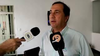 hector fernando garca pte atltico bucaramanga 2017