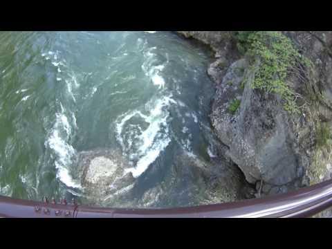 温泉に行こう 水上温泉①