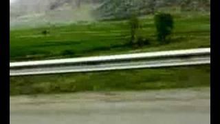 bucaklı mehmet acat mobilet yarışı 4