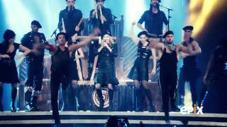 The MDNA Tour - Official EPIX Trailer