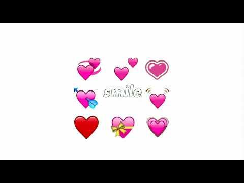 YOU SO F PRECIOUS WHEN YOU SMILE ×[Lotus Child]×