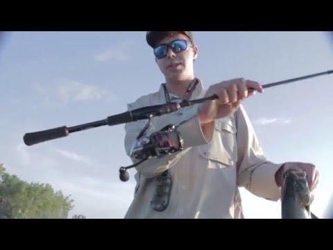 Lake Michigan Smallmouth Bass Fishing