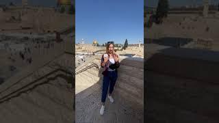 Отзыв о Минероле из Израиля