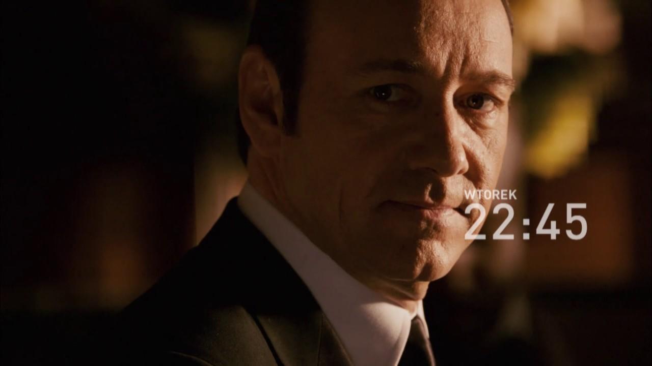"""21"" w Polsacie 18 lipca o 22:45"