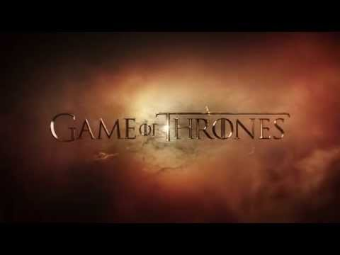 Game of Thrones S05E04 - Jon Snow and Melisandre Hott Love ... |Game Of Thrones Love Scenes Youtube