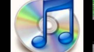 history of iTunes 2001-2015