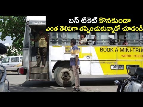 Non Stop Jabardasth Comedy Scenes | Telugu Comedy Scenes Latest | Jabardasth Funny Comedy