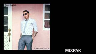 Download Vybz Kartel - Wine Pon Me MP3 song and Music Video