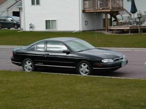 black beauty 1995 monte carlo tribute youtube black beauty 1995 monte carlo tribute