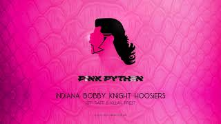 RiFF RAFF FT. KiLLAH PRiEST - iNDiANA BOBBY KNiGHT HOOSiERS (Official Audio)