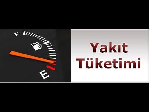 Aracınızın Ne Kadar Yaktığını Hesaplayın Oto Yakıt Hesaplama Uygulama incelemesi